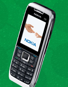 Well Communications - Mobile Phone Solutions